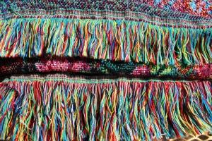 Vicki's Tapestry Pic