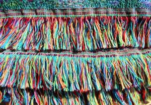 Tapestry by Vicki