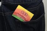 passitoncard