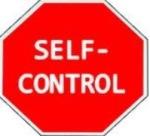 selfcontrol