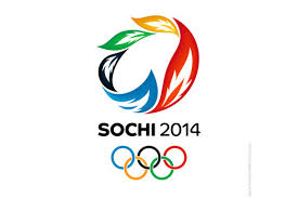 winter.olympics.logo.use