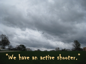 active.shooter